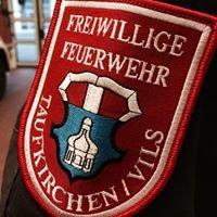 Freiwillige Feuerwehr Taufkirchen/Vils