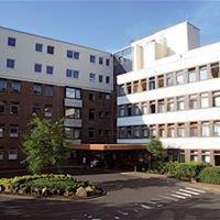 Asklepios-Klinik
