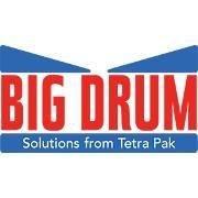 Tetra Pak Processing Equipment GmbH