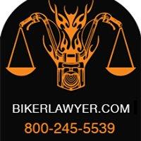 Texas Biker Lawyer