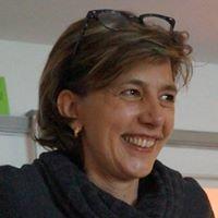 Maria Haunold: Mentaltraining, Motivation & mehr