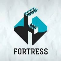 Fortress // Sweet Vibes DNB