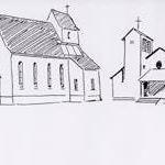 Evangelische Kirchengemeinde im Oberen Renchtal