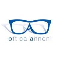 Ottica Annoni