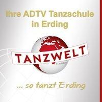 Tanzwelt Erding - ADTV Tanzschule