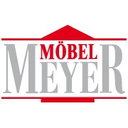 Möbel Meyer GmbH