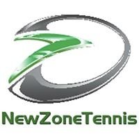 New Zone Tennis