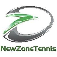 New Zone Tennis