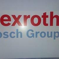 Bosch Rexroth Witten