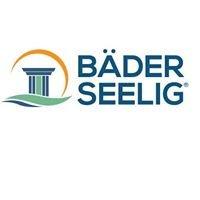 Bäder Seelig GmbH Badsanierung