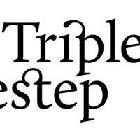 Triplestep - Lindy Hop, Balboa, Blues