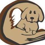 HundeEngel Tiernothilfe