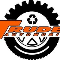 Trudel Automobile inc