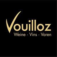 Weine Vouilloz Vins