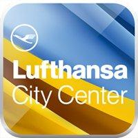Opta data Reisebüro - Lufthansa City Center Essen