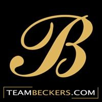 Team Beckers - Realty ONE Group