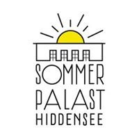 SOMMERPALAST Hiddensee