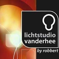 Lichtstudio van der Hee by Robbert