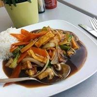 Halong Bay Restaurant
