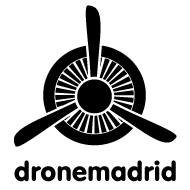 Dronemadrid