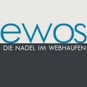 EWOS Consulting