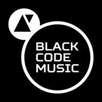 BlackCode Music