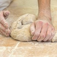 Meddeler Bäcker - Brot und Wein