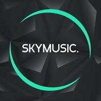 Sky Music - Ribeirão Preto