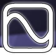 Infrasonic GmbH