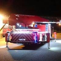 Freiwillige Feuerwehr Dingelstädt
