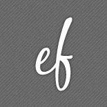 Emblem Furniture Ltd