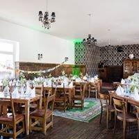 Restaurant Kaufmanns