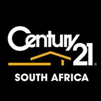 Century 21 South Africa