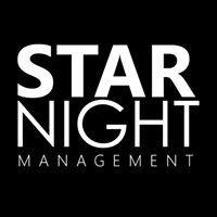 Starnight