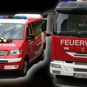 Freiwillige Feuerwehr Obervogau