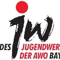 Landesjugendwerk der AWO Bayern