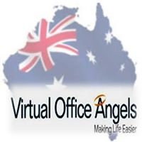Virtual Office Angels Pty Ltd.