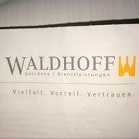 Getränke Waldhoff