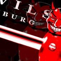TFC Devils Oldenburg e.V.