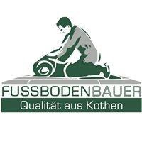 Fussboden Bauer