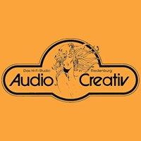 Audio Creativ