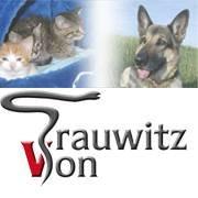 Tierarztpraxis von Trauwitz