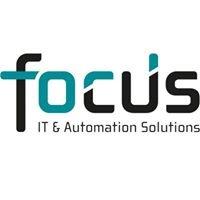 focus Industrieautomation GmbH