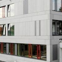 Gunetzrhainer Realschule Miesbach