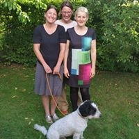 Tierarztpraxis Lenting  Dr. Angelika de Bruyne