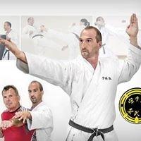 Karateschule Riedenburg