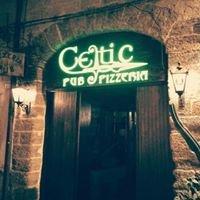 Celtic Pub Pizzeria