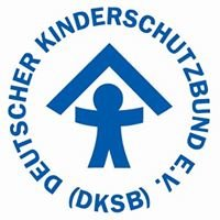 Deutscher Kinderschutzbund OV Hildesheim e.V.