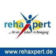 RehaXpert GmbH