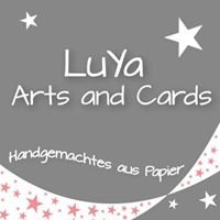 LuYa Arts and Cards